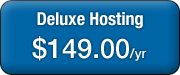 Deluxe Hosting 149